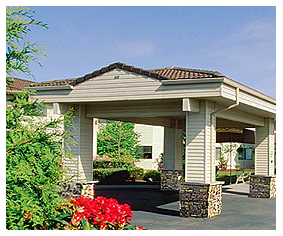 Senior Living | Assisted Living | Independent Living | Mountain Glen | Mt. Vernon, WA