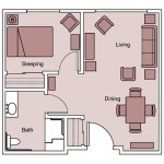 FloorPlan-ALopt1