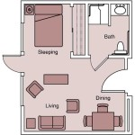 FloorPlan-ALopt2