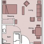 FloorPlan-ALopt3